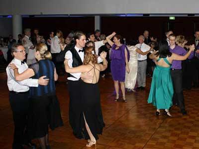 social dance evening 6